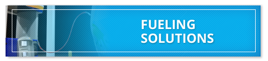 Fueling-Solutions-01