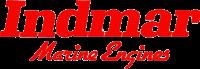 Inmar-Logo-02