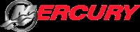 Mercury-logo-02