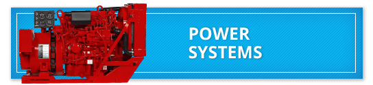 Power-Systems-01