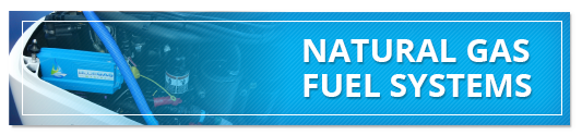 Convert Natural Gas To Gasoline Equivalent