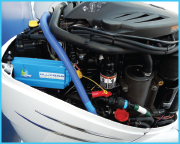 engine-componetes