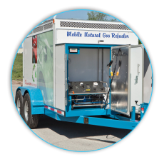 Fueling Solutions - Blue Gas Marine