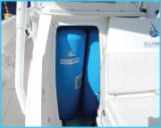 Vertical-Natural-Gas-Tank