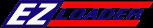 ez-loader-logo