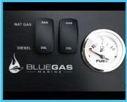 Diesel-Dual-Helm-Control-180x144